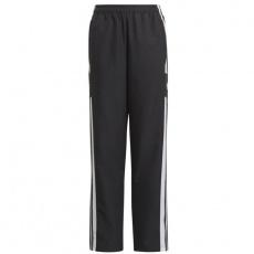Adidas Squadra 21 Pre Pant Jr GK9559