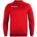 Givova Maglia Tecnica sweatshirt MA023 0012