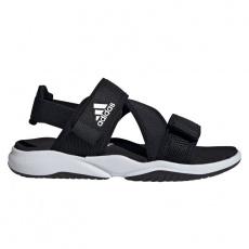 Adidas Terrex Sumra M FV0834 sandals