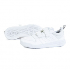 Adidas Tensaur C Jr S24047 shoes