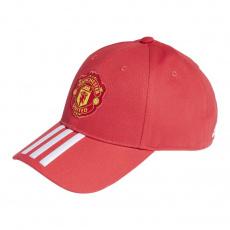 Cap adidas Manchester United