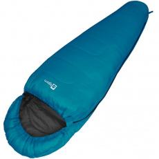 Bjorn Mummy 220x80x50 cm sleeping bag