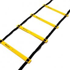 coordination ladder 4 m