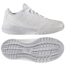 Adidas ALTA RUN K BA9428 shoes