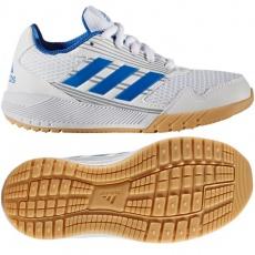 Adidas Alta Run Jr BA9426 shoes