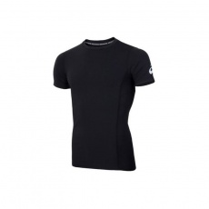 Asics Base Top T-shirt M 141104-0904