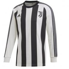 Adidas Juventus Icons Teel M FR4216 T-shirt