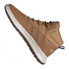 Adidas Fusion Storm WTR M FW3548 shoes