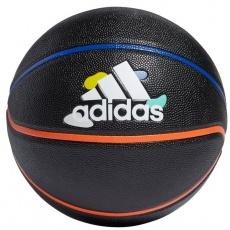 Adidas Harden VOL. Basketball. 5 All Court 2.0 GQ2504