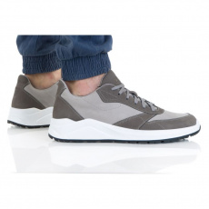 4F M OBML250 Shoes Gray
