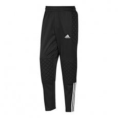 Goalkeeper pants adidas Tierro M
