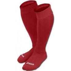 SOCKS CLASSIC-3 RED