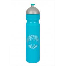 fľaša R & B Strom života 1L