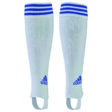 Adidas 3 Stripe Stirru 297109 football socks