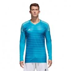 Goalkeeper jersey adidas Adipro 18 GK M CV6350