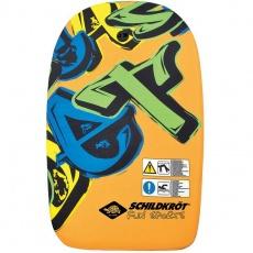 Schildkrot M 970216 swimming board
