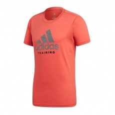 Adidas Adi Training T T-shirt M CV5100