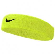 Nike Swoosh NN07710 headband