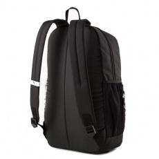 Backpack Puma Plus II 075749 14