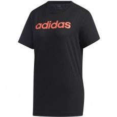 Adidas Essentials Linear Loose Tee W GL6333