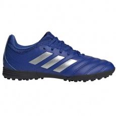 Adidas Copa 20.3 TF Jr EH0915 football boots