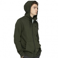 4F M NOSD4 BLM300 43S sweatshirt