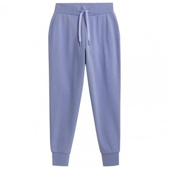4F W NOSH4 SPDD351 32S pants