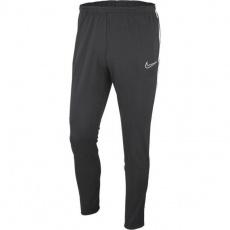 Nike Dry ACDMY 19 Pant WPZ M BV5836-060 football pants S