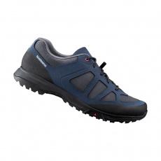 topánky Shimano ET3 námornej