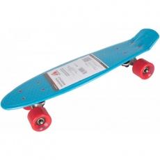 Meteor 23690 skateboard