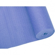 Allright yoga mat 172x61x0,4cm blue