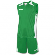 Basketball set Joma Space II M 1184.12.009