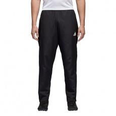 Adidas Condivo 18 Wov PNT M CF4316 training pants