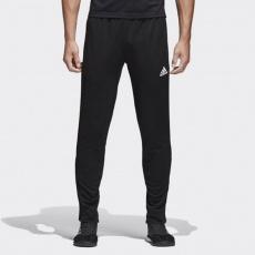 Adidas Condivo 18 M BS0526 training pants