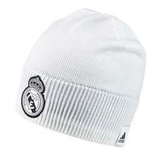 Adidas Real Madrid CY5614 cap