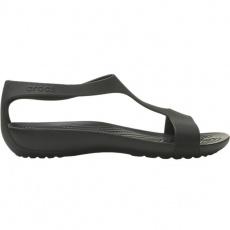 Crocs Serena Sandal W 205469 060