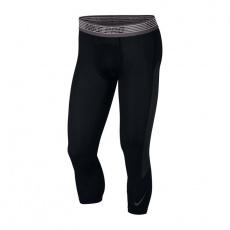 Pro 3/4 Tights M thermal leggings