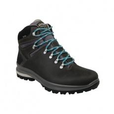 Grisport Marrone Dakar W 14117D4G shoes