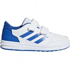Altasport CF K shoes