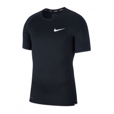 Nike Pro Short-Sleeve Training Top M BV5631-010