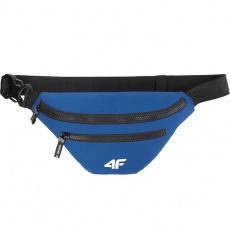 Belt pouch 4F H4L20 AKB003 36S