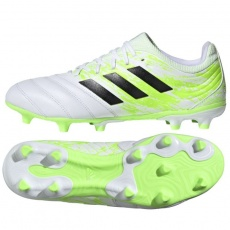 Adidas Copa 20.3 FG M G28553 football shoes
