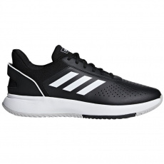 Adidas Country Smash M F36717 shoes