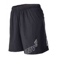 Shorts inov-8 AT / C 6 '' trail short W 000398-BK-01