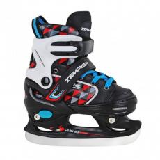 Adjustable skates Tempish RS Verso Ice Jr.