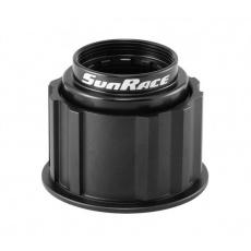 adaptér Sunrace SPCS ADX pre XD SRAM orech