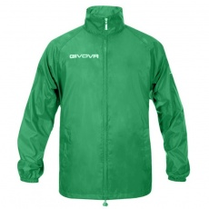 Jacket Givova Rain Basico RJ001 0013