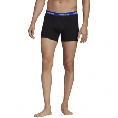 Adidas M CO 3PP Brief M FS8393 boxer shorts