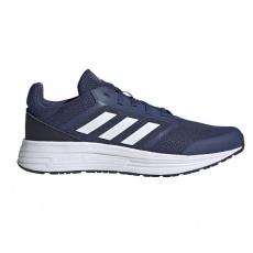 Adidas Galaxy 5 men's running shoes FW5705
