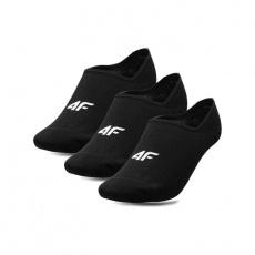 4F H4Z20 SOM001 socks